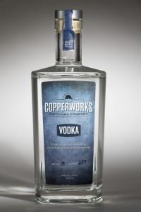 Vodka bottle_Nov2013