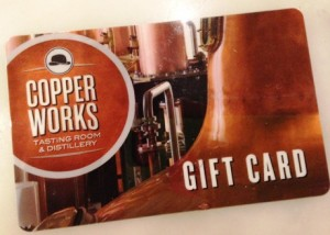 Copperworks Gift Card-sm